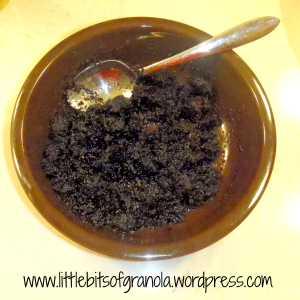 Coffee Scrub 4