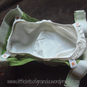 Comparing Cloth Diapers 10
