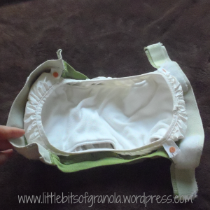 Comparing Cloth Diapers 11