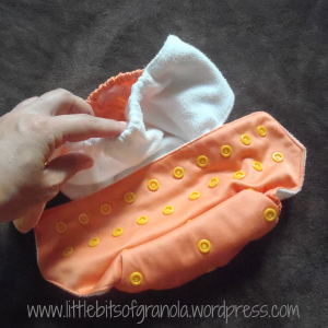 Comparing Cloth Diapers 6