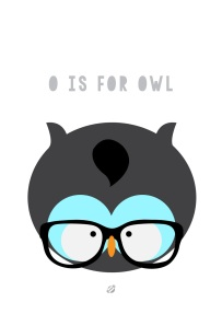OWLLBG14-01