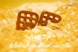 Beer-Dip-by Balancing Beauty and Bedlam