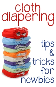 cloth-diapering-101