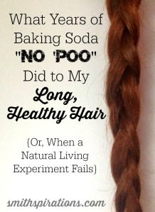 What-Years-of-Baking-Soda-No-Poo-Did-to-My-Long-Healthy-Hair-Or-When-a-Natural-Living-Experiment-Fails-from-smithspirations.com_