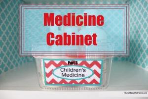Medicine-Cabinet-Part-3-Children