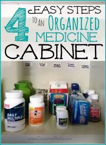 MedicineCabinet2-750x1024