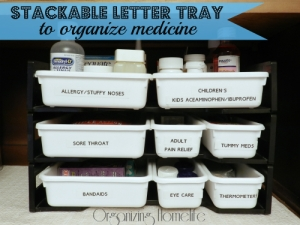 Stackable-Letter-Tray